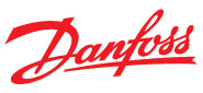 Danfoss