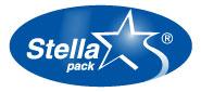 Stella Pack