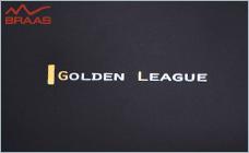 Monier - Golden League
