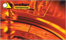 Program lojalnościowy Weber