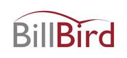 BillBird