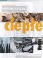 Dulux Color Futures - jedna z setek publikacji