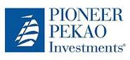 Pioneer - Pekao