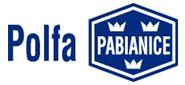 Polfa Pabianice