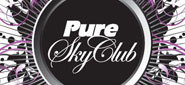 Pure Sky Club