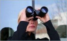 Monitoring forów, blogów i innych form tworzonych przez internautów to pierwszy krok aktywności e-PR