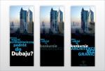 Knauf - Konkurs dla Architektów - kampania internetowa