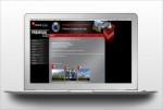 Premium Technik Program Motywacyjny strona www Powitanie