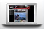 Premium Technik Program Motywacyjny Strona www