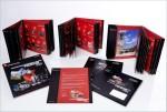 Premium Technik Program Motywacyjny Pakiet startowy