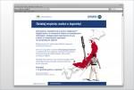 Arysta Program Lojalnościowy Komunikacja E-mailing