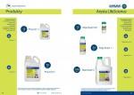 Arysta Program Lojalnosciowy Katalog nagród produkty
