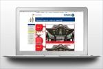 Arysta Program Lojalnościowy Strona www